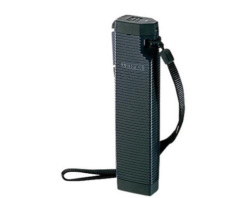 WM-8330A 800MHz帯ワイヤレスマイクロホン UNI-PEX(ユニペックス)