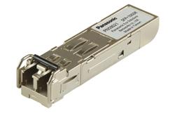 PN59021 拡張モジュ-ル10G-SR SFP 用 正規販売店 TOA 低価格