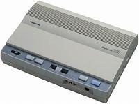 中古 WA-260 呼出しアンプ 定格出力30W パナソニック 送料無料新品 Panasonic