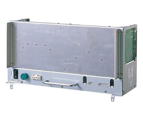特価 大規模セール PWA-060 電力増幅ユニット UNI-PEX ユニペックス