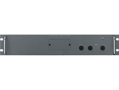 RIP-2A51 AC電源制御ユニット ユニペックス ランキングTOP5 お得クーポン発行中 UNI-PEX