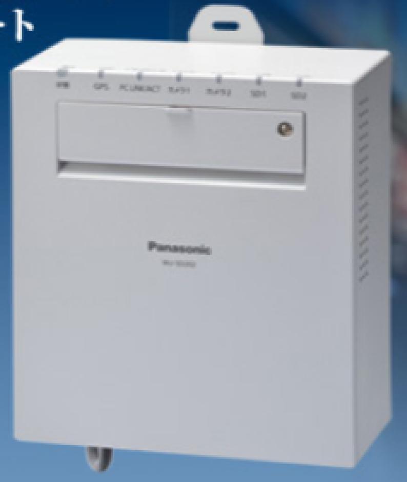 ランキングTOP5 WJ-SD202K ネットワークSDカードレコーダー パナソニック 期間限定お試し価格 Panasonic