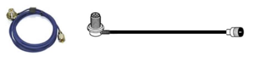 2D1MR 開催中 蔵 車載用同軸ケーブル ダイヤモンド 第一電波工業