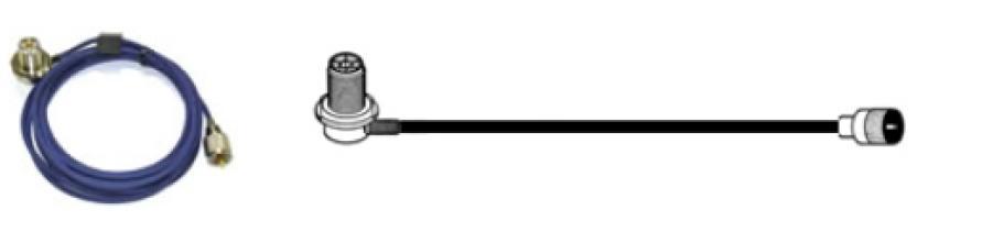 5D6MR 車載用同軸ケーブル ダイヤモンド 保障 第一電波工業 送料無料/新品