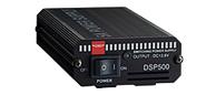 DSP500 直流安定化電源 OUTLET 美品 SALE 5A 第一電波工業 ダイヤモンド