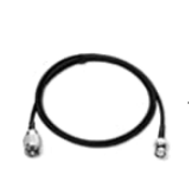M102B 舗 M-BNC変換ケーブル 第一電波工業 お値打ち価格で ダイヤモンド