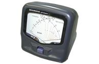絶品 SX40C SWR パワー計 舗 ダイヤモンド 第一電波工業