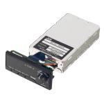 WT-UD1003D デジタルワイヤレスチューナーユニット アウトレットセール 特集 限定モデル チャンネル増設用 JVCケンウッド