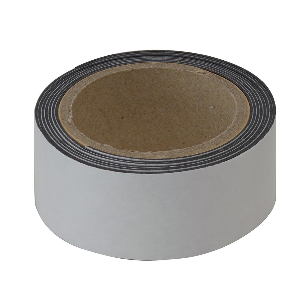 GKY10-HD 防水補助テープ セール 捧呈 登場から人気沸騰 日本アンテナ