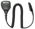 PMMN4022 ノイズキャンセリング型 ミドルリモートスピーカーマイク GDR3500(GDB3500,GL2500R, GL2000L,HT-3)用 モトローラ【smtb-u】【本州・四国は送料無料】