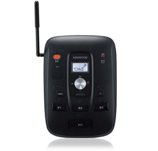 インカム 無線機 トランシーバー ケンウッド ベース機 UBZ-S700 【smtb-u】【本州・四国は送料無料】