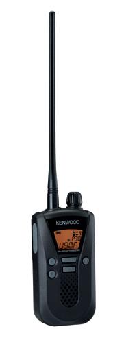 TCP-U90F 2台セット 特定小電力トランシーバー(ケンウッド)免許不要(中継器対応)【本州・四国は送料無料】