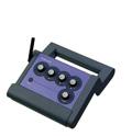 WX-4700(パナソニック)ポータブルワイヤレス送信機 Panasonic【2000円OFFクーポンプレゼント!お買い物マラソン】