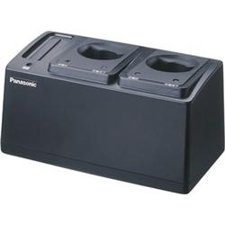 WX-4450(パナソニック) Panasonic ワイヤレス充電器【本州・四国は送料無料】