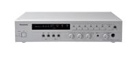 楽ロジ対象商品 WA-HA121 価格 パナソニック Panasonic WAHA121 卓上型デジタルアンプ 120W 流行のアイテム