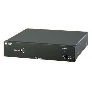 CC-3331B(TOA) ケーブル補償器