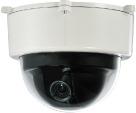三菱電機 B-9360 屋外ドーム型カメラケース(IP66) MELOOK デジタルCCTVシステム 監視カメラシステム【viberDLで2500円OFFクーポンプレゼント!】