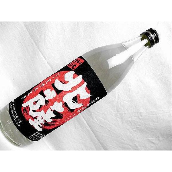 甘み 香り コクがあり 口当たりがまろやか 芋焼酎 北薩 当店は最高な サービスを提供します セール 特集 25度 鹿児島 ほくさつ 鹿児島酒造 900ml