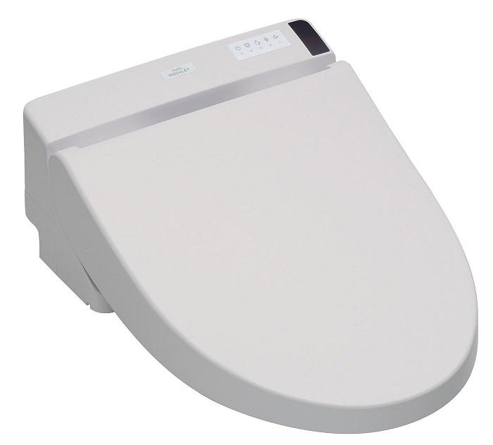 TOTO ウォシュレット PS1Aリモコン付音姫 擬音装置TCF5513ALNG2TCA355付注2週 ∴∴ホワイトグレー注2週hrdsCtQ