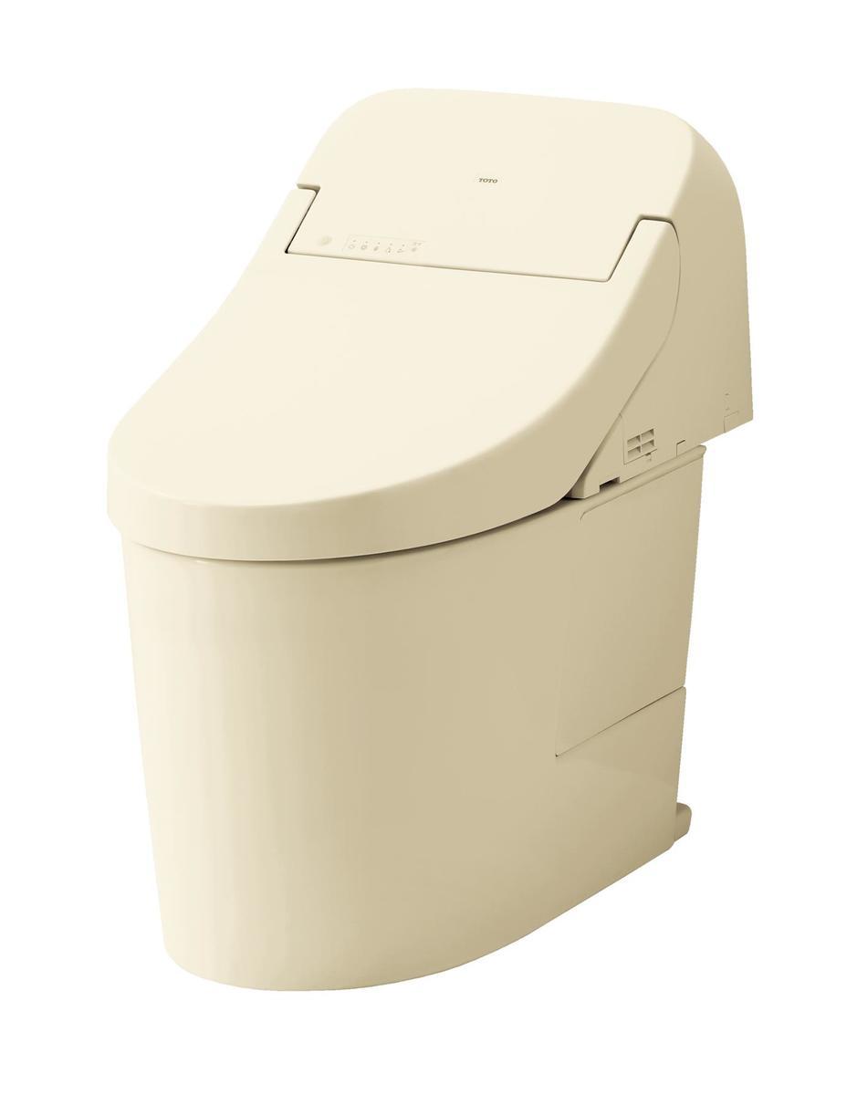 素晴らしい価格 TOTO ウォシュレット一体形便器 GG1 (CS827BP 壁排水 リモデル対応120-155H:CES9415PX GG1 #SC1 (CS827BP + 壁排水 TCF9415)(注1週)∴パステルアイボリー, Living & FLowers 自由が丘:71d8b927 --- lucyfromthesky.com