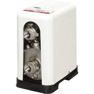 川本製作所  温水加圧ポンプ        90℃ : SFRH 150S         15A       150w (A8389141)∴川本ポンプ