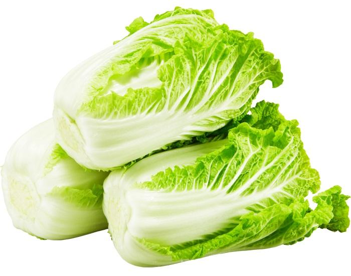 片手に持てる大きさのベビー白菜 たね 大和農園 ハクサイ 小袋 美品 日本限定 甘ベビー