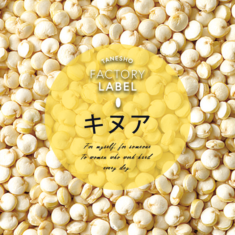【キヌア 100g】 キノア 健康 美容 おいしい 美味しい 美容サプリメント ミネラル ビタミン 食物繊維 抗酸化 ダイエット ヘルシー 高品質 スーパーフード 豊富な栄養価