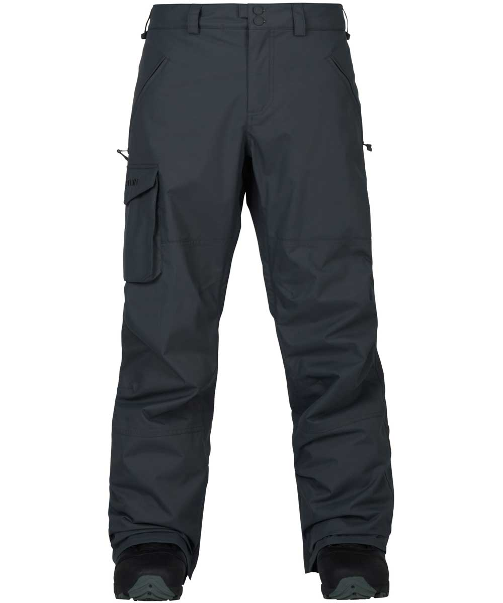 BURTON MB Covert Pant Faded (Sサイズ)18FW