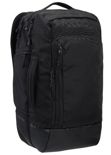 Burton Multipath 27L Duffel Bag 2019SS True Black