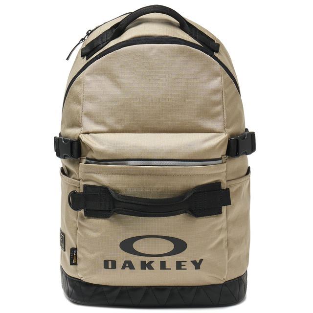 【OAKLEY】Utility Backpack921515