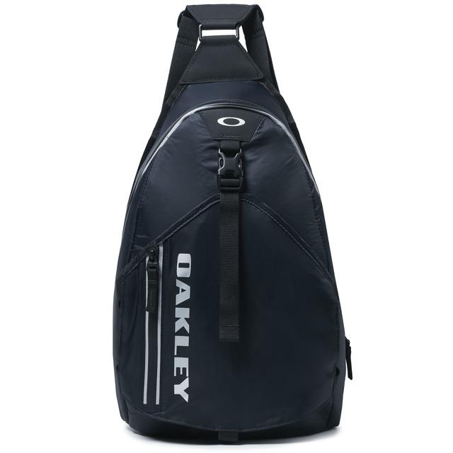 OAKLEY オークリー Commuter Helmet Utility Bag921512
