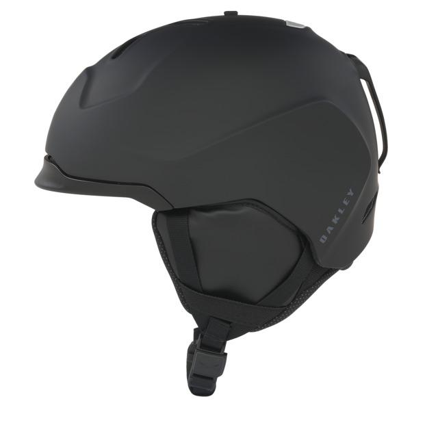 【オークリー】ヘルメットMOD3 MIPS