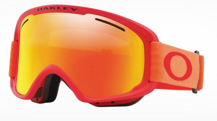 【オークリー】OAKLEY2020FW 新作ゴーグルO-Frame® 2.0 PRO XL