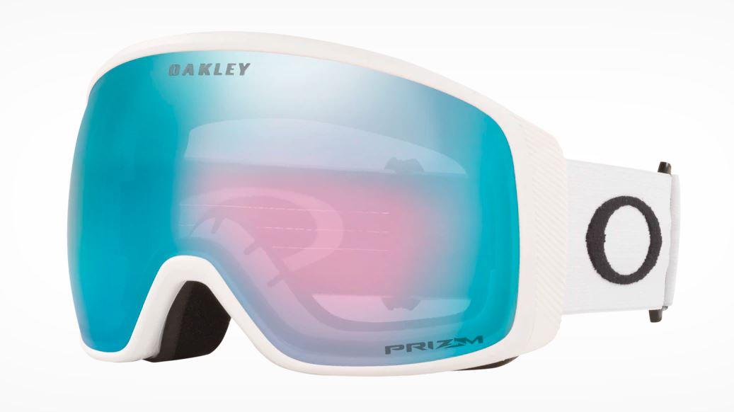 Flight Snow Goggle Tracker XL 2021FW OAKLEY ゴーグル オークリー 【最新作】