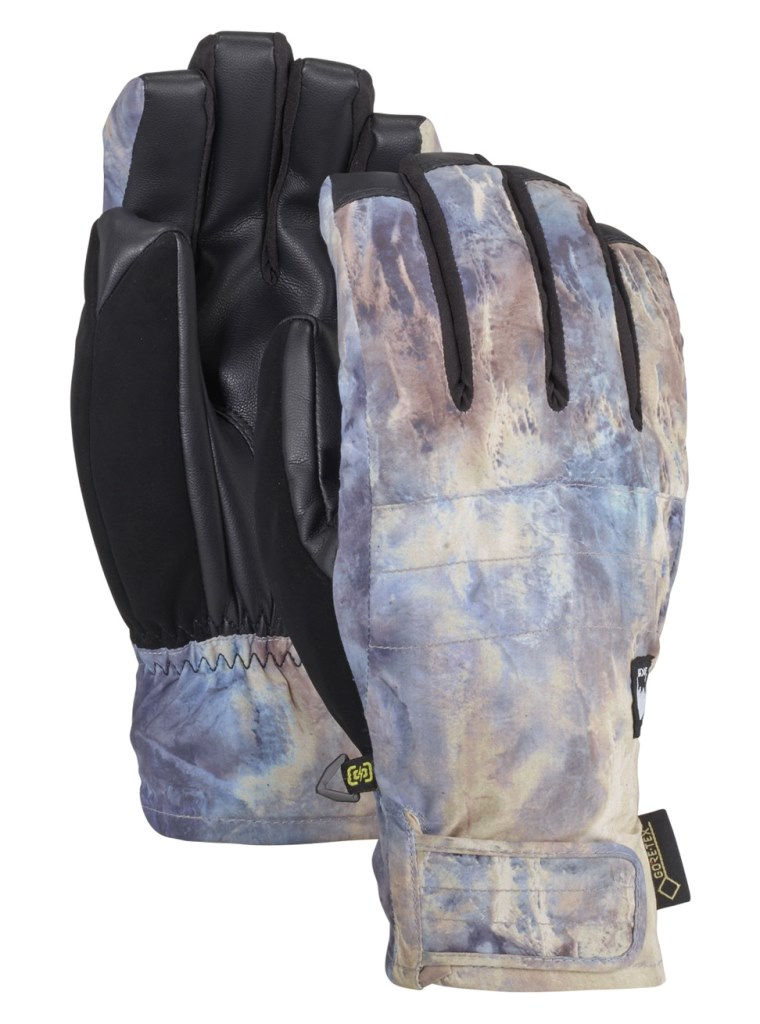 Men's Burton Reverb GORE-TEX Glove 2019FW No Man's Land