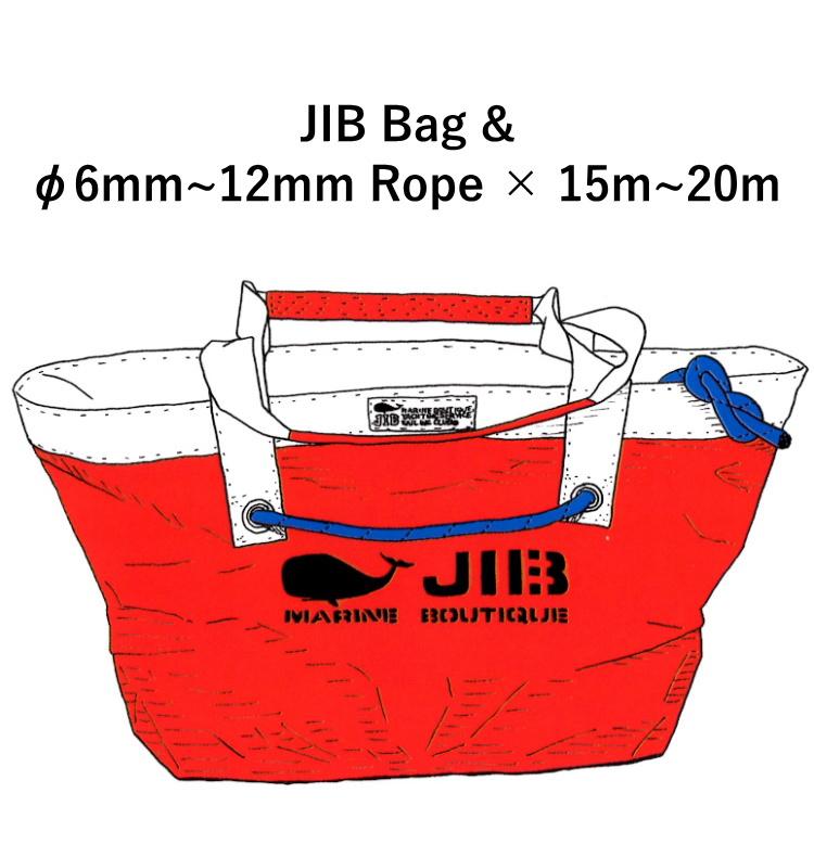 JIB ファスナートートM オーバーファスナーFTM88 スペシャルブラウン 50 5×35 5×18 5cm 約35Lv80wOmNn