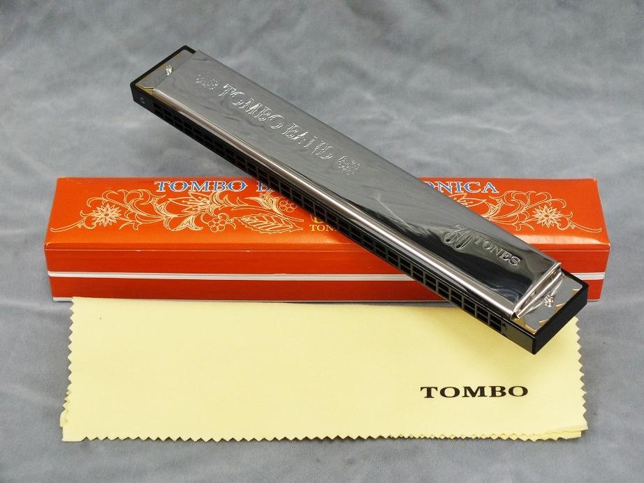 TOMBO No.3330