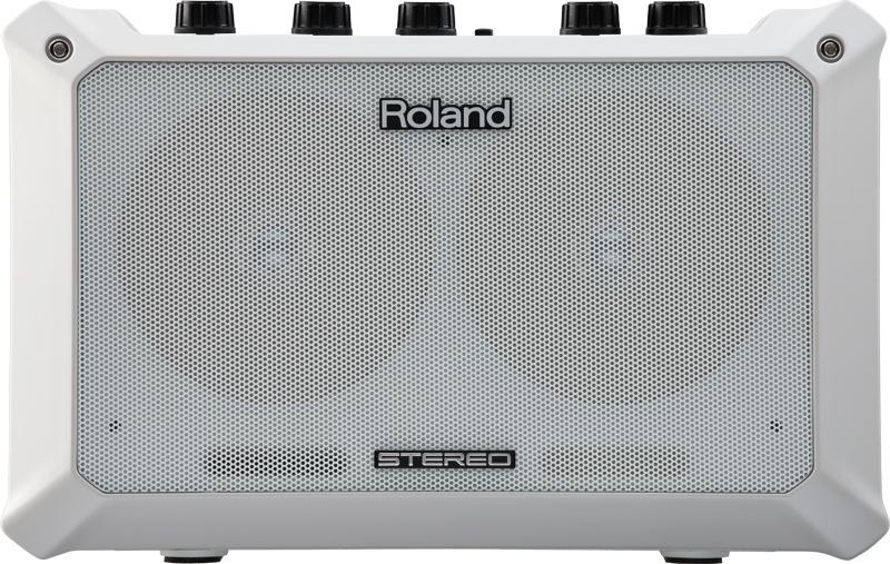 Roland MOBILE BA 【モバイル・アンプ】