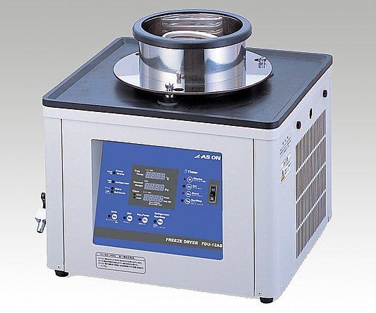 アズワン(AS ONE) 凍結乾燥器 FDU-12AS(2-8102-01)