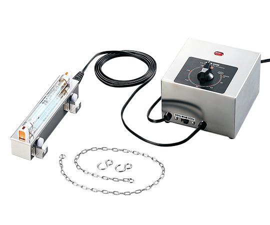 アズワン(AS ONE) UV殺菌装置 (タイマー機能付き)(3-6812-01)
