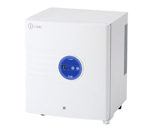 アズワン(AS ONE) クールインキュベーター(i-CUBE) FCI-280 測定孔無し HOT&COOL(2-926-01)