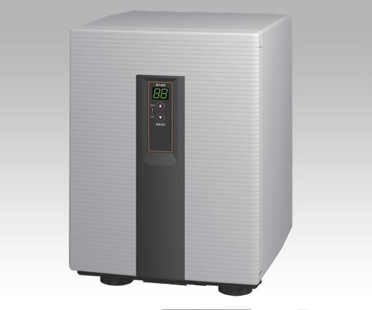 アズワン(AS ONE) クールインキュベーター 3~65℃(1-6684-02)