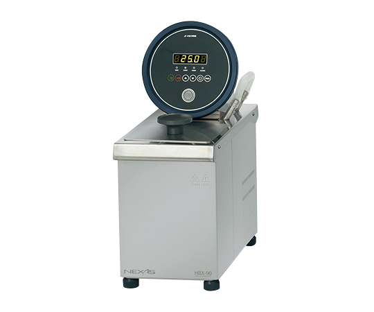 アズワン(AS ONE) 恒温循環水槽 HBX-90(2-936-01)