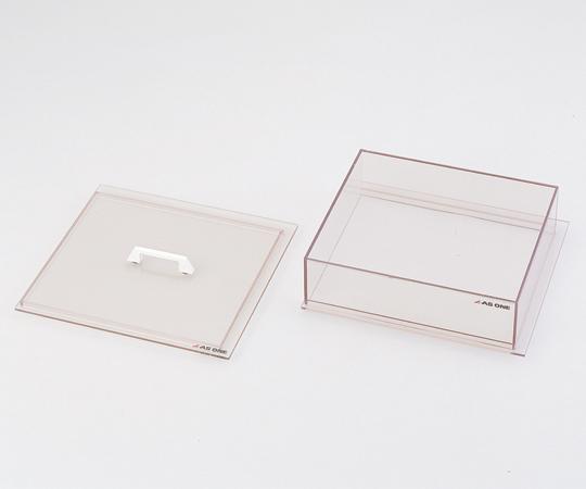 アズワン(AS ONE) 恒温水槽カバー L型(1-4196-22)