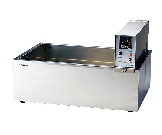アズワン(AS ONE) エコノミー恒温水槽デジタルタイプED-2(1-4195-11)