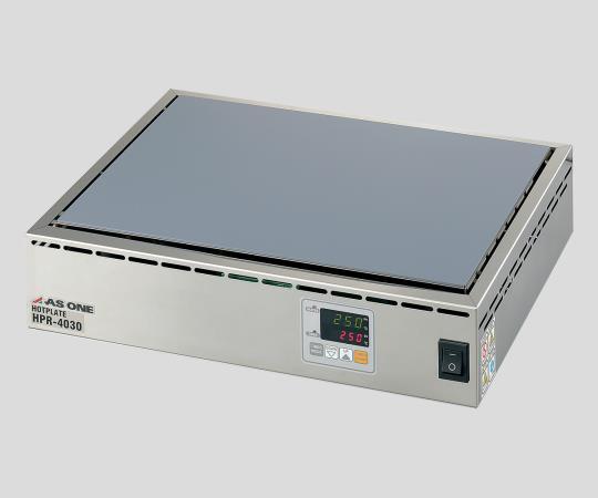 アズワン(AS ONE) ホットプレートHPR-4030(2-644-01)