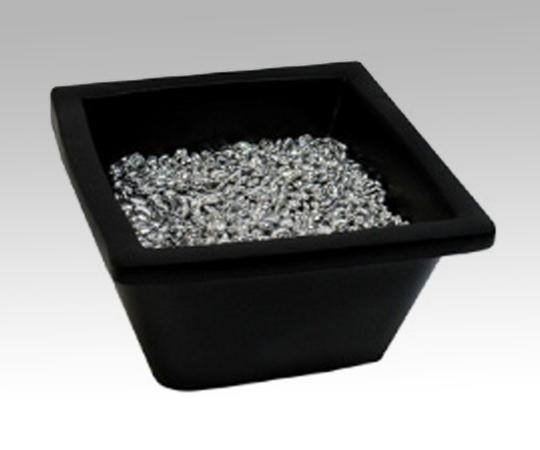 アズワン(AS ONE) 簡易断熱容器セット(ビーズ0.5L付き) 39438-001(1-7247-12)