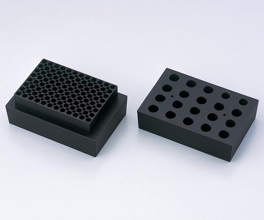 アズワン(AS ONE) ONE) アズワン(AS CB-100A用 ブロック ブロック PCRチューブ用(2-7988-11), ベクトル 新都リユース:1ae2a6ec --- m.vacuvin.hu