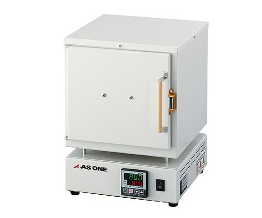 アズワン(AS ONE) エコノミー電気炉ROP-001P プログラム機能有り(1-5921-02)