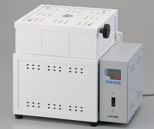 アズワン(AS ONE) プログラム式るつぼ炉 RMF-100(1-5929-01)